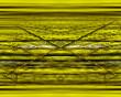yellow pixel backdrop