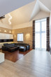 Grand design - Contemporary interior
