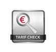 Metal-Button Tarif Check