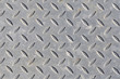 Background texture zinc pattern lines metallic horizontal