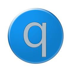 Bottone alfanumerico