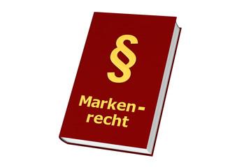 buch01_paragraphenzeichen_Markenrecht_01