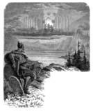 Fairyland Entrance - Entrée du Royaume des Fées