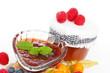 Kostprobe Marmelade