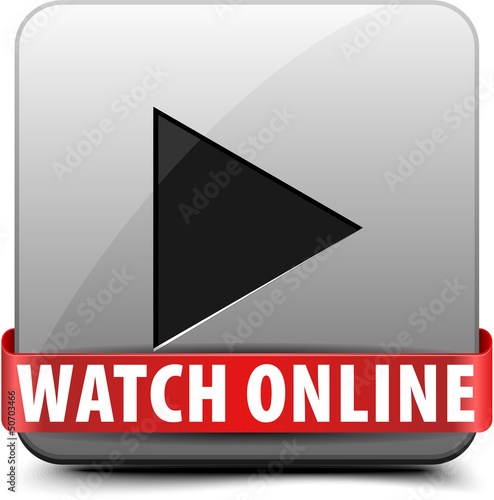 Watch Online button