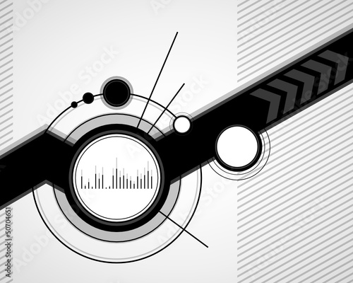 business_vector_karte_focus