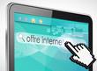 tablette tactile recherche : offre internet