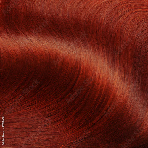 Hair Texture. High quality image.