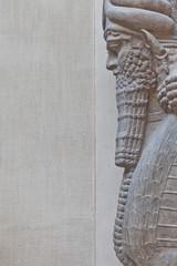 Mesopotamian Art