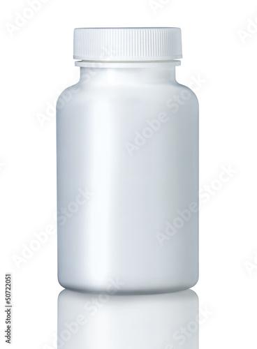 Medikamentendose
