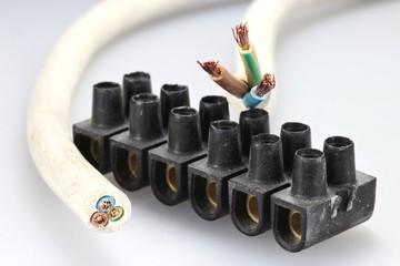 Kabel01