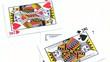 poker king cards