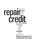 Your Own Credit Repair Business
