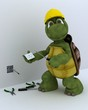 tortoise electrical contractor
