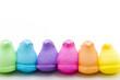 Rainbow Easter - 50735251