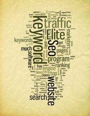 Seo Traffic And Search Engine