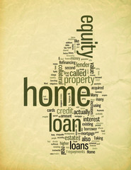 Searching For A Home Equity Loan