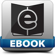 eBook button