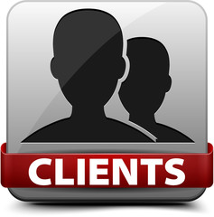 Clients button