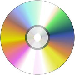 CD - Freigestellt