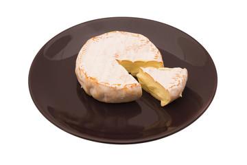 Cheese rugett.