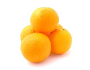Cetiri narandze