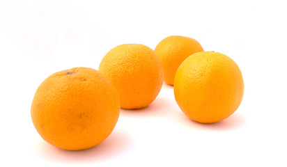Cetiri narandze2