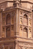 Details of Historical Monument in Allahabad, Uttar Pradesh, Indi