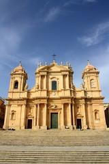 Cattedrale S. Nicolò