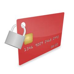 karten v1 kreditkarten schloss V