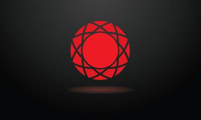 Concept Rubis