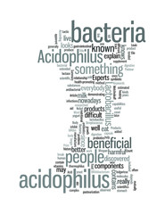 Acidophilus To eat or not to eat