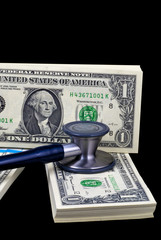 Money Health checkup
