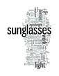 So how do sunglasses work