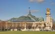 grand palais à paris