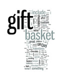 Special Valentines Day Gift Basket