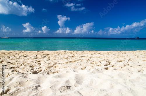 Fototapeten,wasser,strand,meer,insel