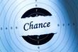Chance concept