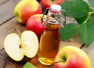 Apfelsaft,Äpfel