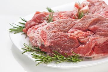 Agnello - Lamb