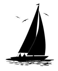segeln - 4