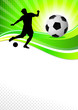 Fussball - Soccer - 116
