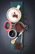 Kaffeespezialitäten