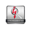 Metal Button Stromanbieter
