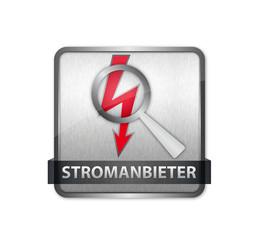 Metal Button Stromanbieter