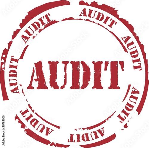 tampon audit