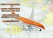 concept voyages, avion, panneau, carte