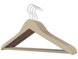 Set Clothes rack