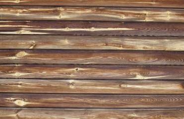 doghe in legno stagionato