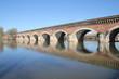 Pont Cacor à Moissac